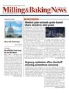 Milling & Baking News - January 16, 2018