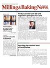 Milling & Baking News - January 30, 2018