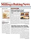 Milling & Baking News - April 10, 2018