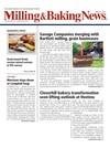 Milling & Baking News - May 22, 2018