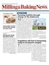 Milling & Baking News - June 5, 2018