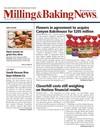 Milling & Baking News - November 20, 2018