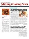 Milling & Baking News - January 1, 2019