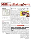 Milling & Baking News - April 9, 2019