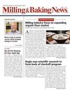 Milling & Baking News - June 4, 2019