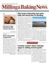 Milling & Baking News - June 18, 2019