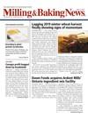 Milling & Baking News - July 2, 2019