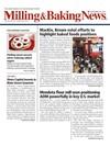 Milling & Baking News - September 24, 2019