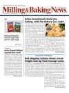Milling & Baking News - October 8, 2019