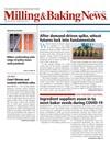 Milling & Baking News - April 21, 2020