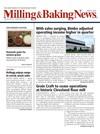 Milling & Baking News - May 5, 2020