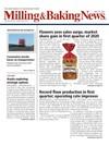 Milling & Baking News - May 19, 2020