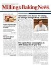 Milling & Baking News - June 2, 2020