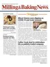 Milling & Baking News - June 16, 2020