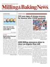 Milling & Baking News - June 30, 2020