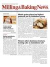 Milling & Baking News - July 28, 2020