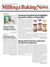 Milling & Baking News - September 8, 2020