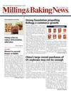 Milling & Baking News - October 6, 2020