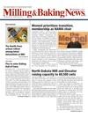 Milling & Baking News - November 3, 2020