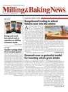 Milling & Baking News - December 1, 2020