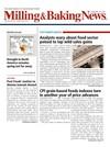 Milling & Baking News - January 26, 2021