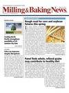 Milling & Baking News - April 20, 2021