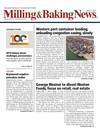 Milling & Baking News - April 6, 2021