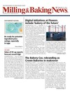Milling & Baking News - February 23, 2021
