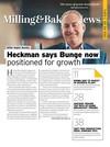 Milling & Baking News - May 4, 2021