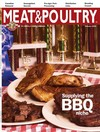Meat + Poultry - February 2005