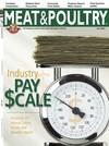 Meat + Poultry - July 2005