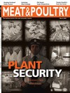 Meat + Poultry - March 2006