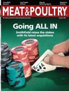 Meat + Poultry - October 2006