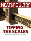 Meat + Poultry - January 2007