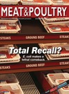 Meat + Poultry - December 2007