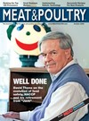 Meat + Poultry - October 2008