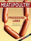 Meat + Poultry - February 2009