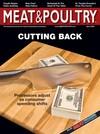Meat + Poultry - April 2009