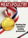 Meat + Poultry - June 2009