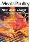 Meat + Poultry - June 2010