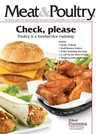 Meat + Poultry - December 2010