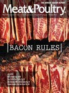 Meat&Poultry - October 2013