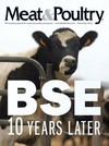 Meat & Poultry -- December 2013