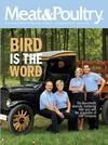 Meat & Poultry -- January 2014