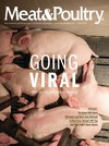 Meat&Poultry -- June 2014