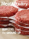 Meat&Poultry -- September 2014