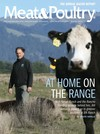 Meat&Poultry -- October 2014