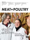 MEAT+POULTRY - March 2015
