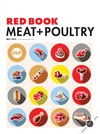 MEAT+POULTRY - May 2015