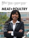 MEAT+POULTRY - June 2015